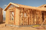 New Home Builders Torrens - New Home Builders