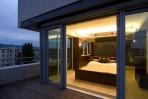 New Home Builders Torrens - Custom New Home Builders